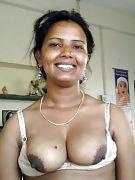Sex videos tamil photos-8965