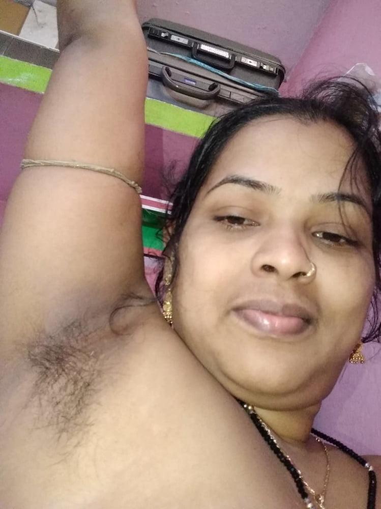 Black nude mature-9407
