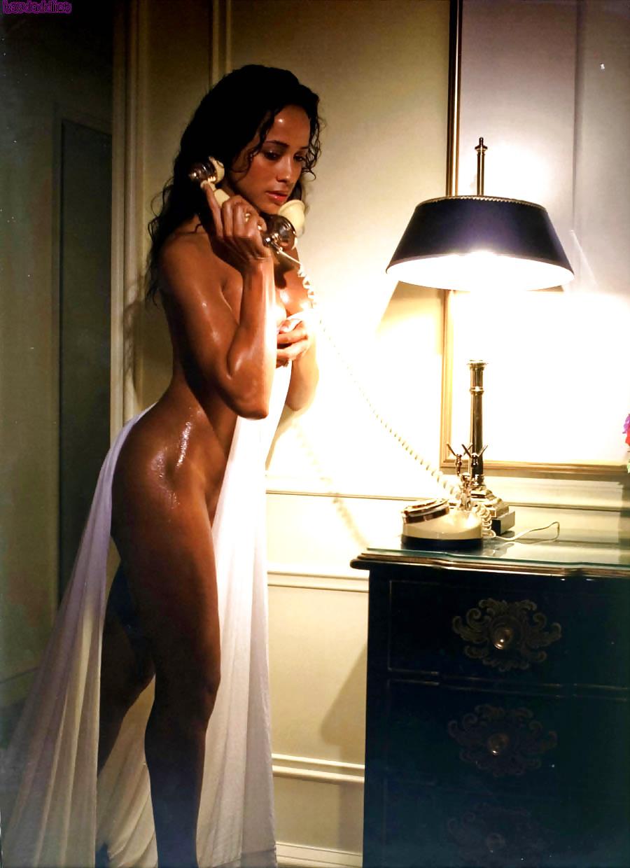 Dania Ramirez Nude, Topless Pictures, Playboy Photos, Sex Scene Uncensored
