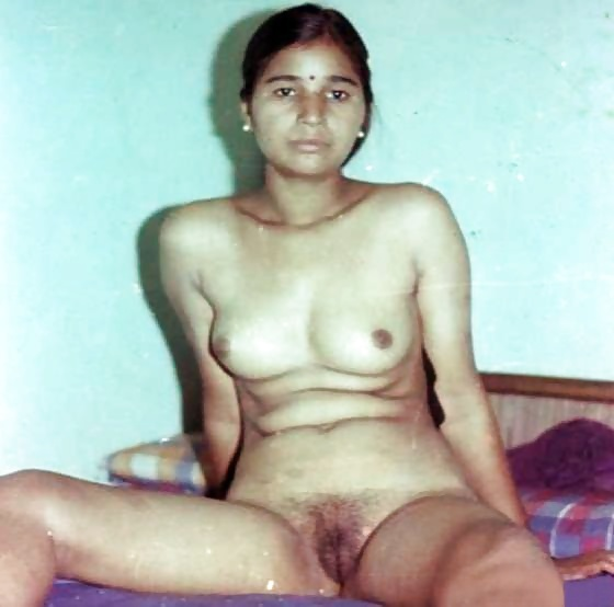 Sexy Indian Nude Desi Png