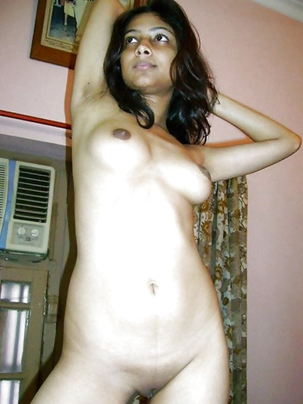 Karnataka university indian student babe nude bathing mms