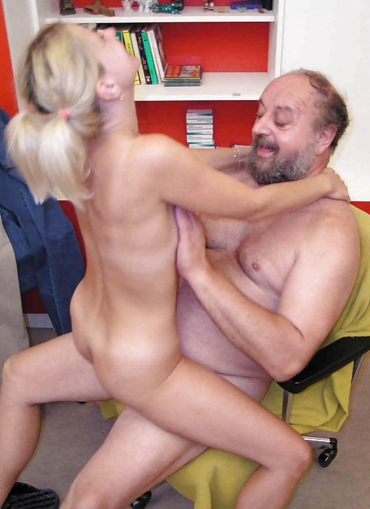 google-sex-dad-on-young-girls-naked-girks-orgasm-face