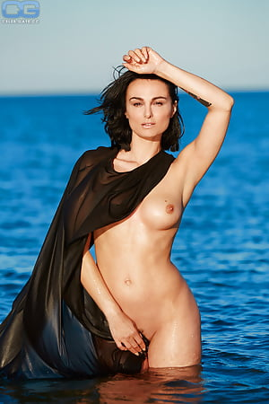 Mimi Fiedler Sexy