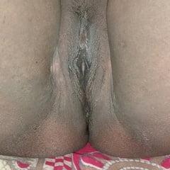 Indianlady Ass