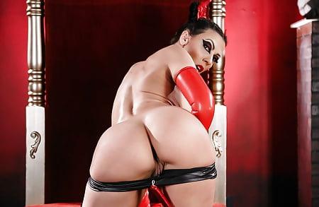 26 New Porn Photos Free hd best porn sites