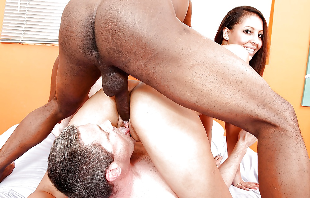 bisexual-monster-cocks