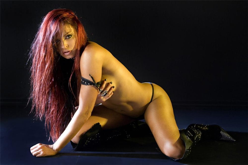 Christy hemme fucking images, chitchen fuck gifs porn