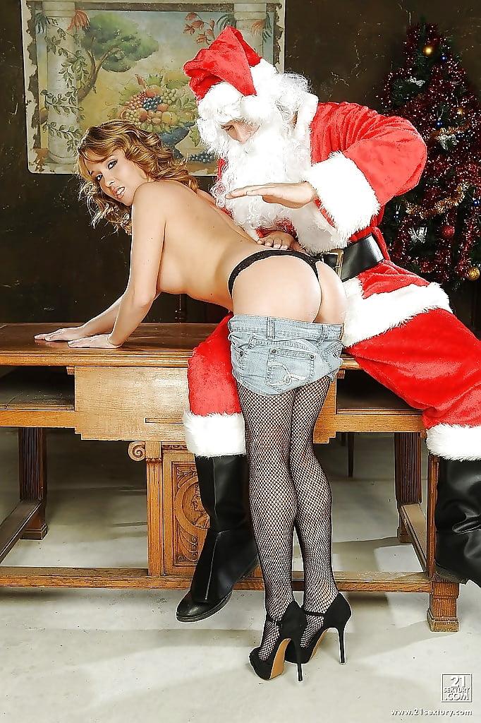 Mature santa fuckmovies, ebony party sex porn