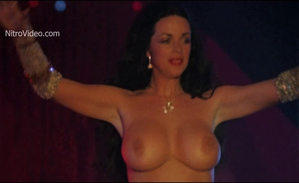 Tmil sexy movie-4986