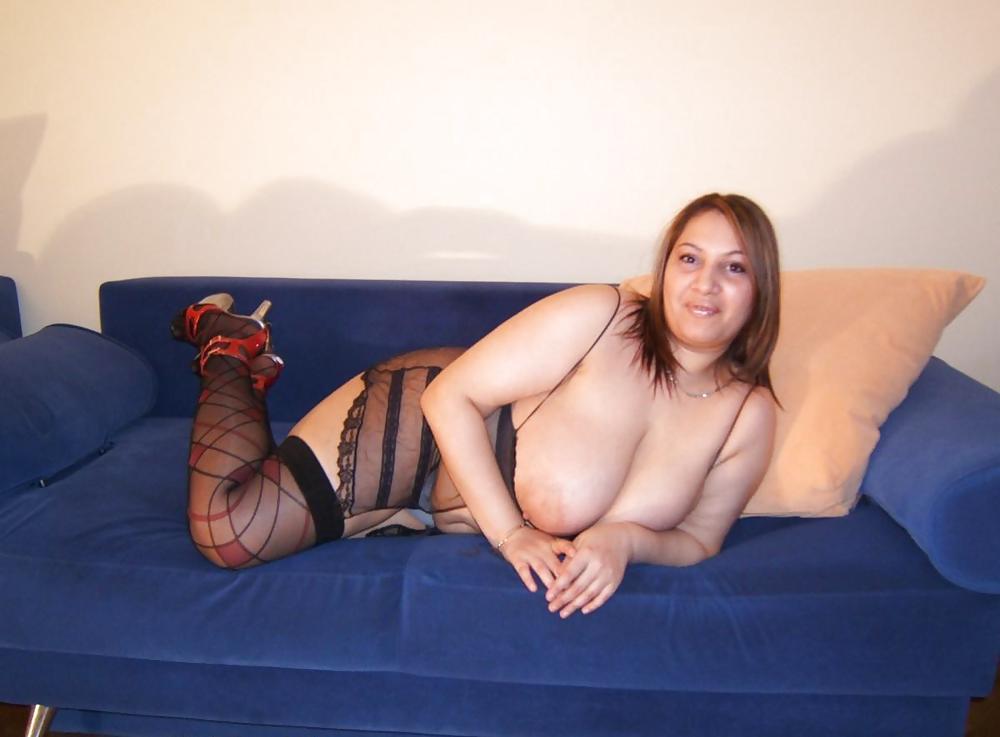 Alessandra derya boobs