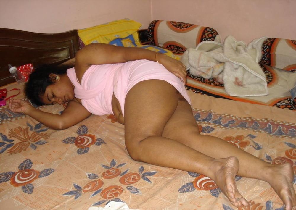 very-hot-mature-indian-sleeping-hardcore-amature