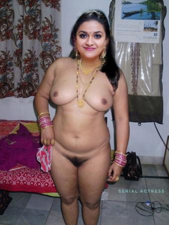 photos Telugu hot boobs