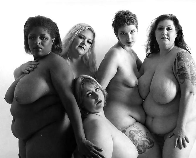Фото голых советских жирных баб, вот такой минет молодой порно