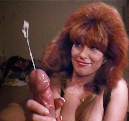 Showing porn images for porn katey sagal nude porn