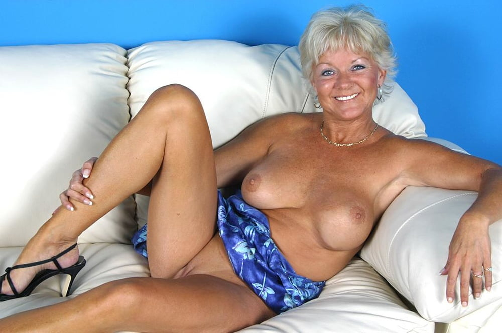 эротические фотографии татьяны веденеевой предполагает