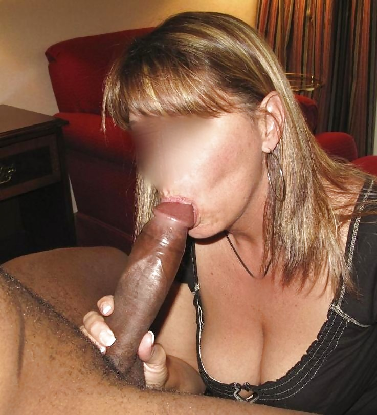 just-dick-pictures-adult-empire-amateur