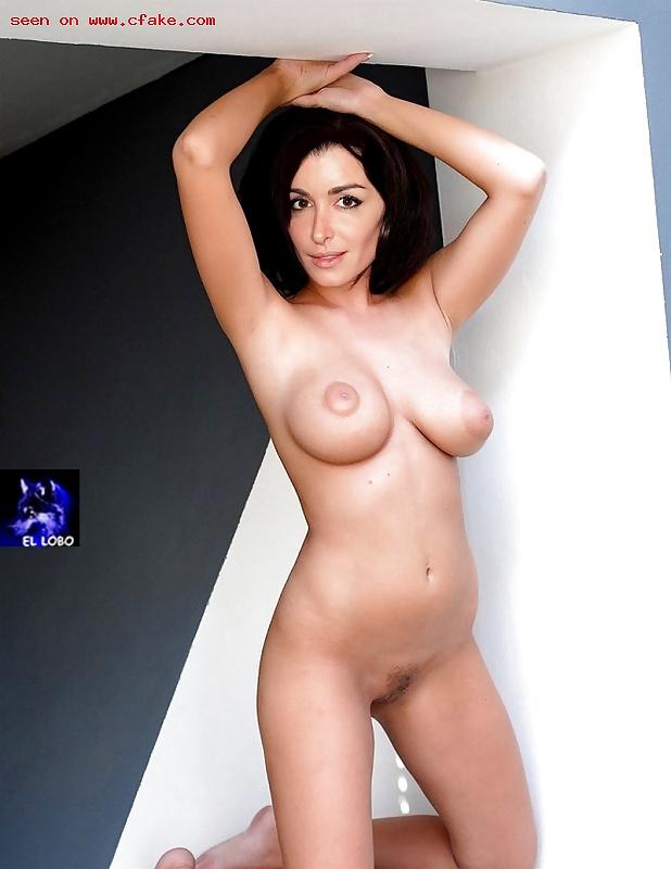 Jenifer Bartoli Nude In Plage Softcore, In Bikini, Cleavage, Leg