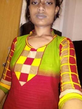 Jawan bhabhi x video-6975
