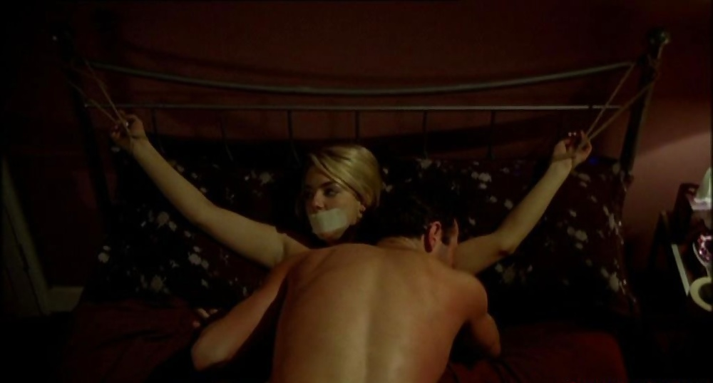 sheridan-smith-sex-scene-and-after-sex