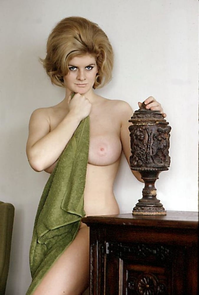 rosemarie-wetzel-nude