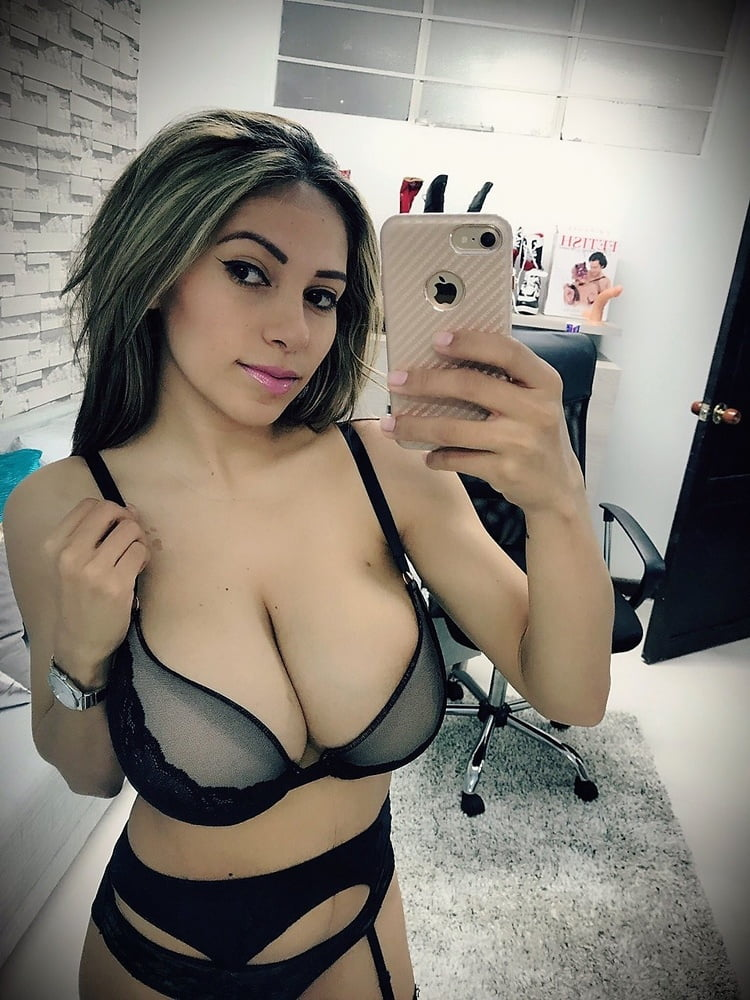 niley_hott