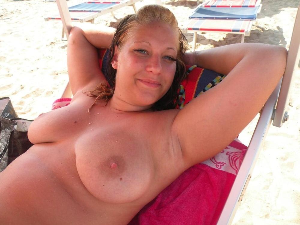 Mature Milf Naked On The Beach, Free Ipad Milf Hd Porn Fa