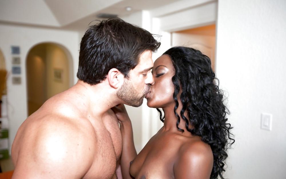 Porn sex sex is sex but different
