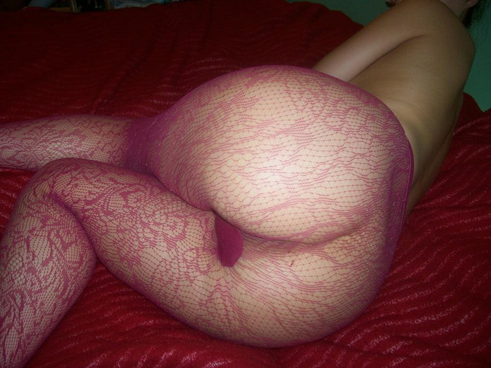 Мои любимые жопы, смотреть порно видео онлайн секс на даче с подругой