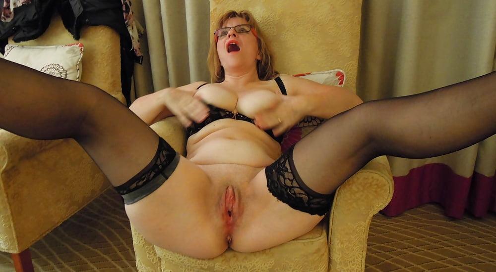порно баба ролики