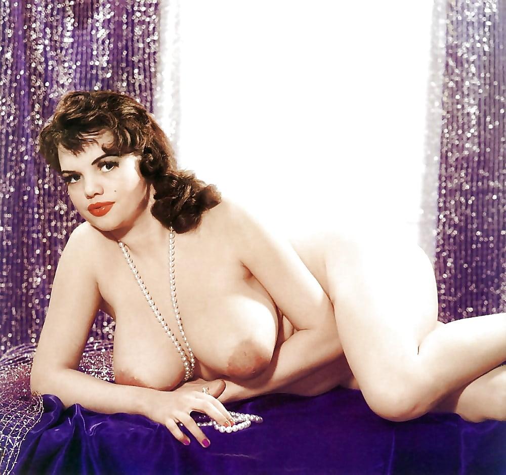vintage-boobs-galleries
