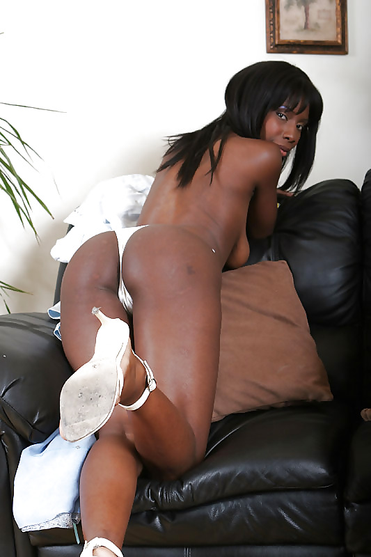 Black guy and white woman porn-7360