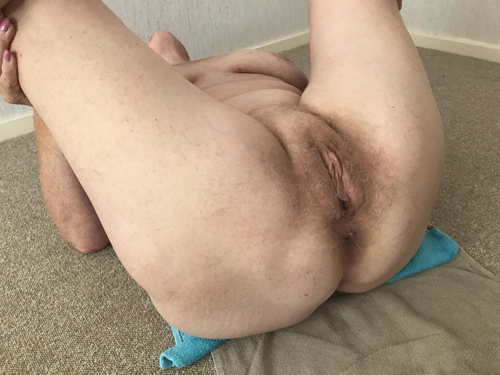 Old old wife amateur massive boobs doggystyle