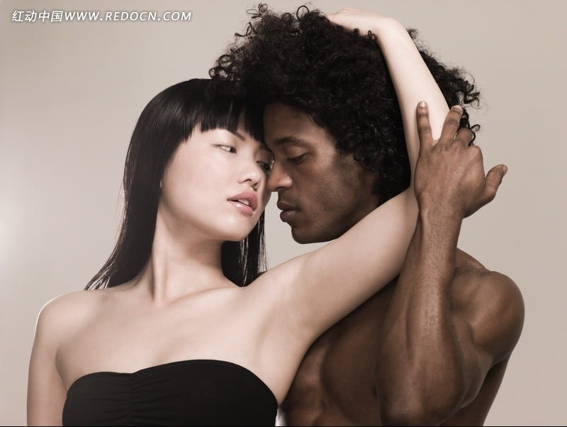 Asian girls love black men, mature bizarre sex vidio