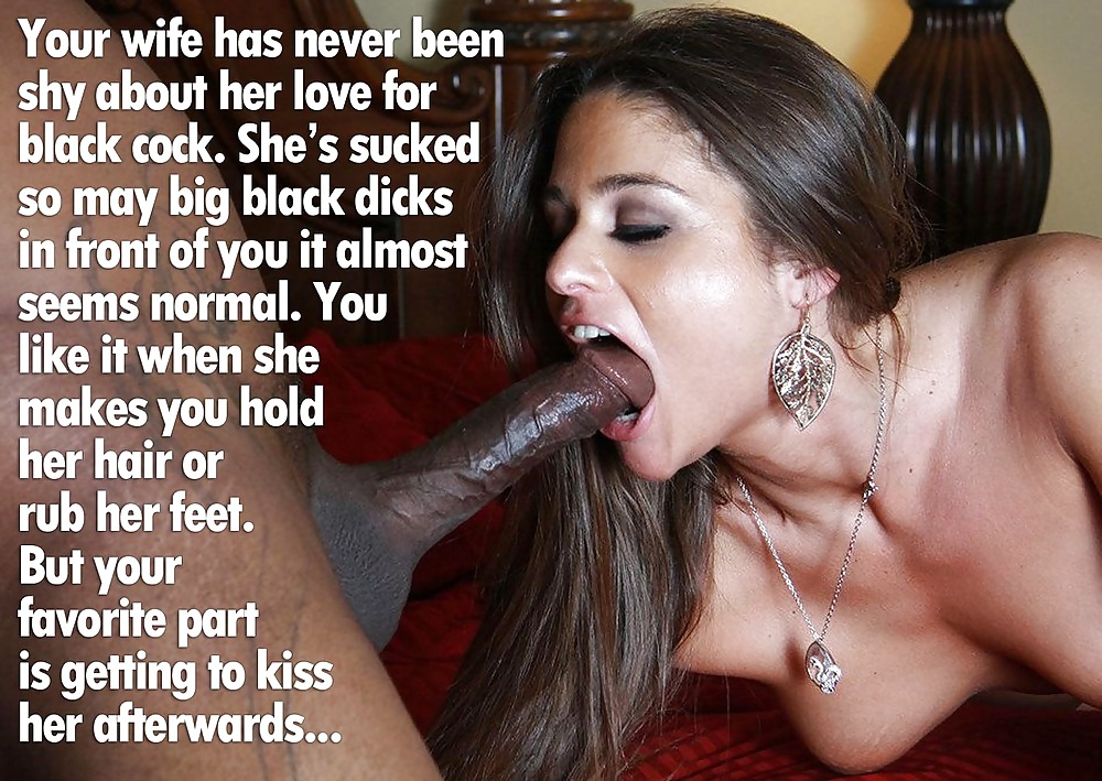 Femdom Cuckolds Forced To Suck Cocks