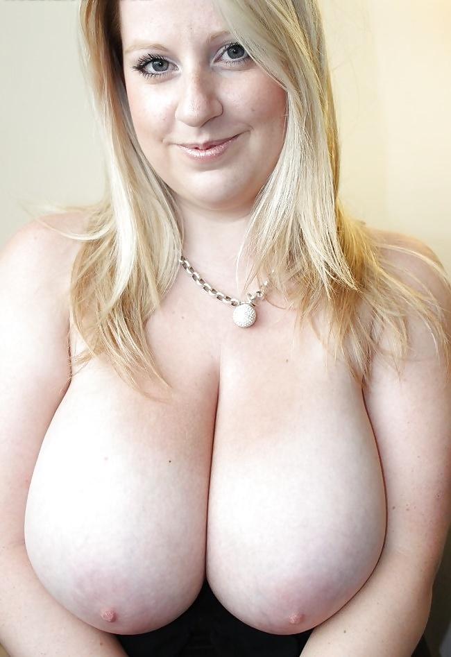 Free bbw blonde porn-3128