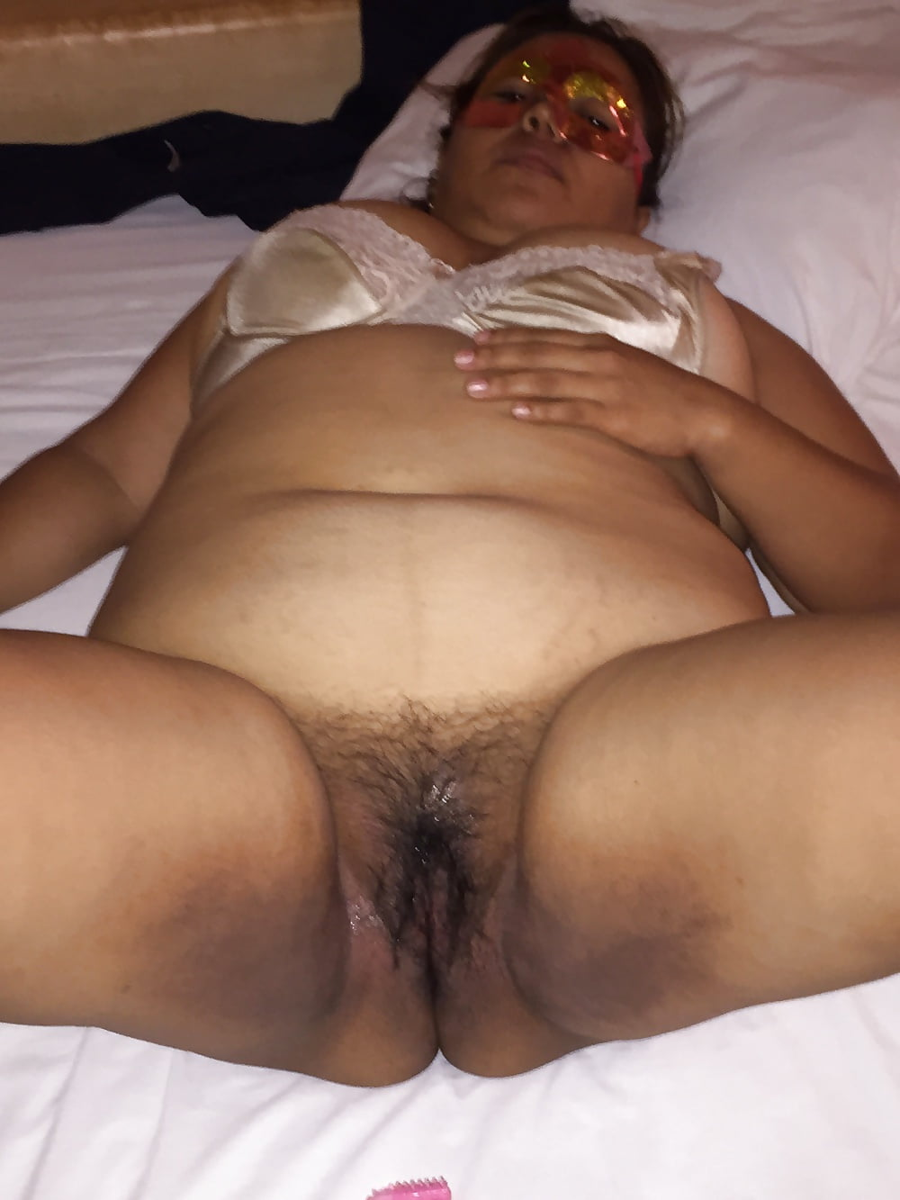 Lesbicos extremos pelicula - 1 part 4
