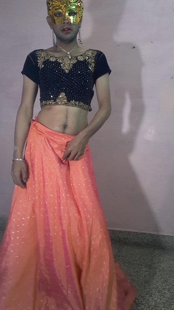 Bhabhi ji ka xx video-3394