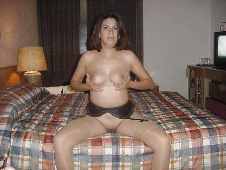 motel moms