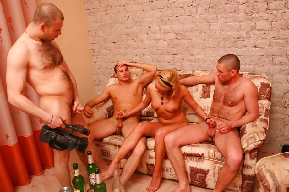 Отбор мужиков в порно как это проходит