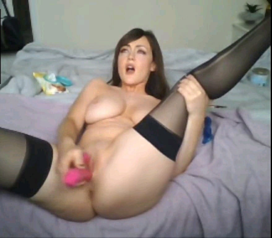 doctor nurse porn video
