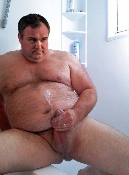 chubby-daddy-straight