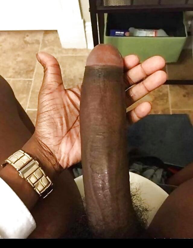 Porn man sucking boobs-8443