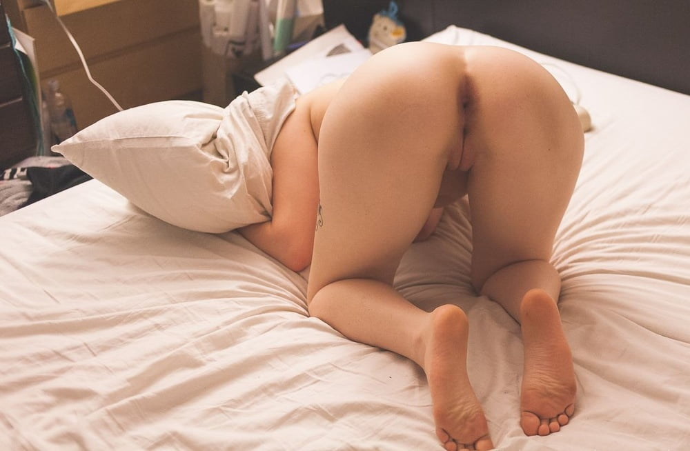 Face down ass up sex pics — pic 1