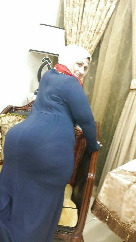 Hijab slags- 27 Pics