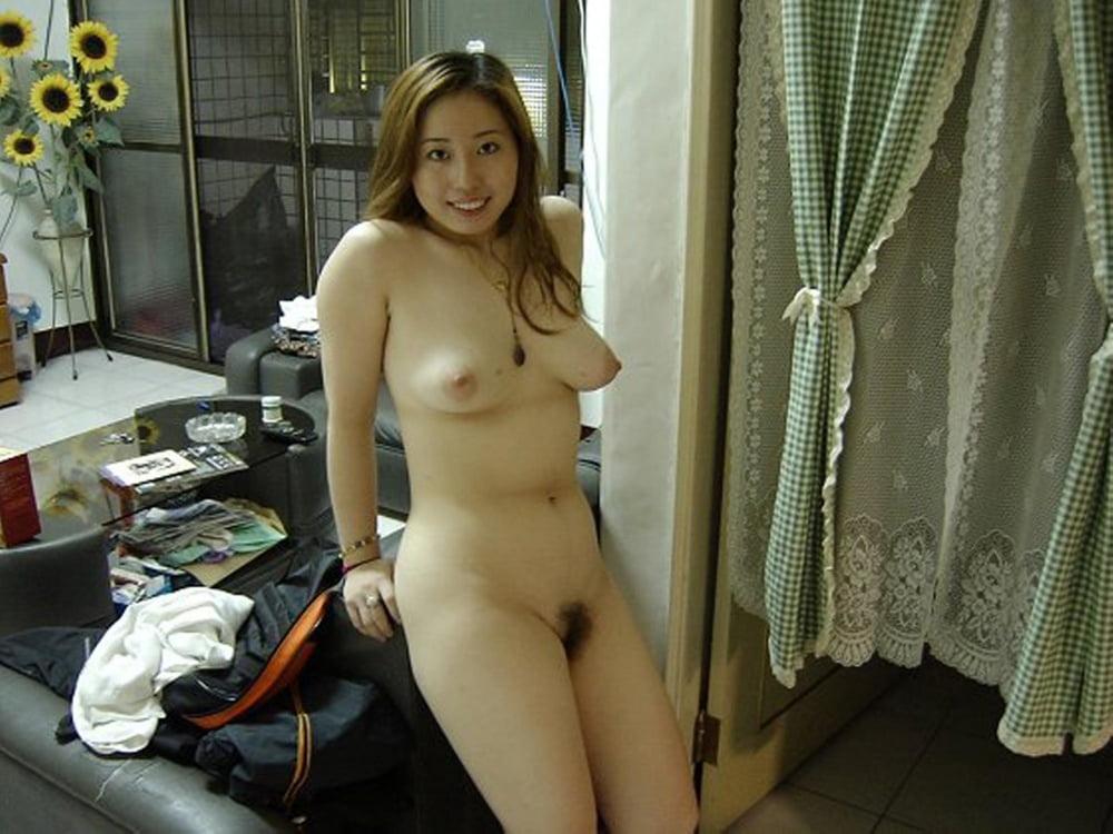taiwan-nude-girl-pic