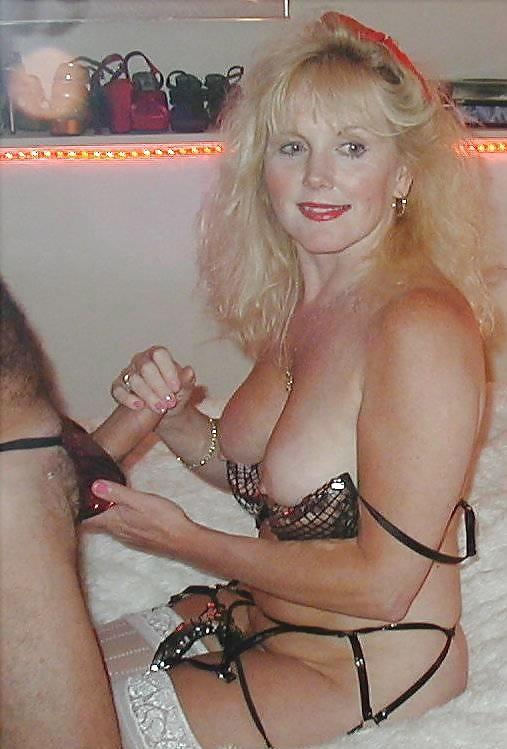 порно фото пугачевой аллы секс