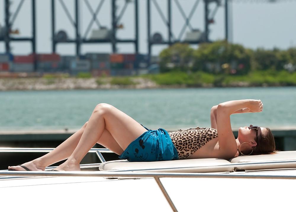 Kardashian naked pics-6849