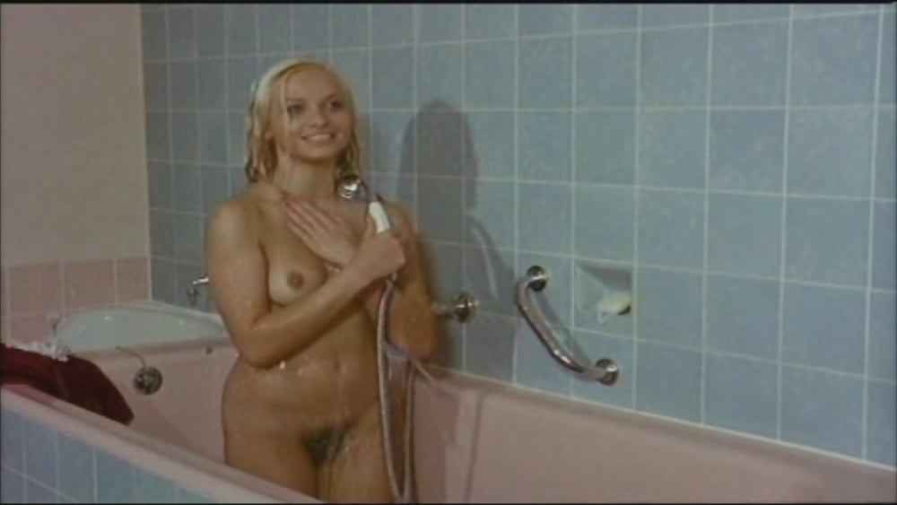 Vintage german porn clips-4469