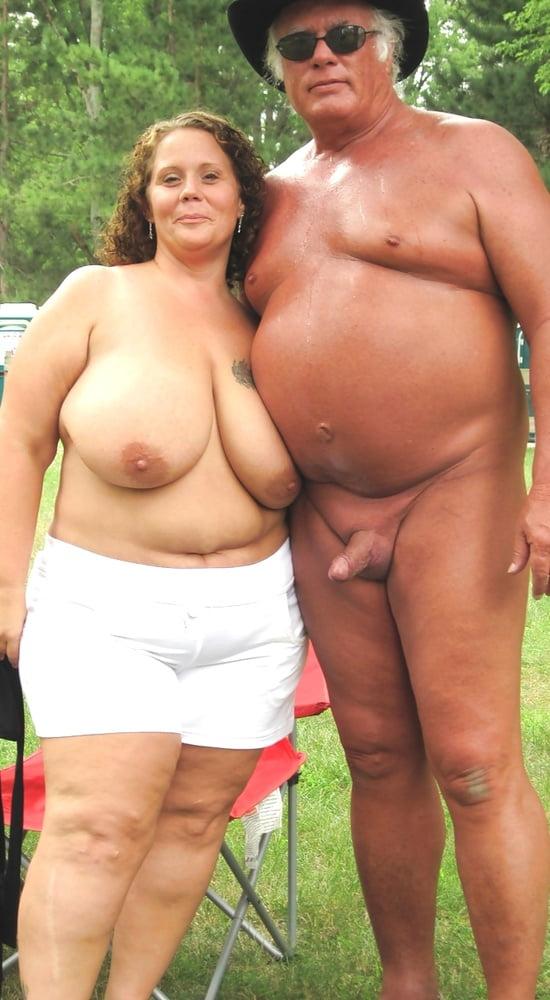 British mature women in stockings-9898