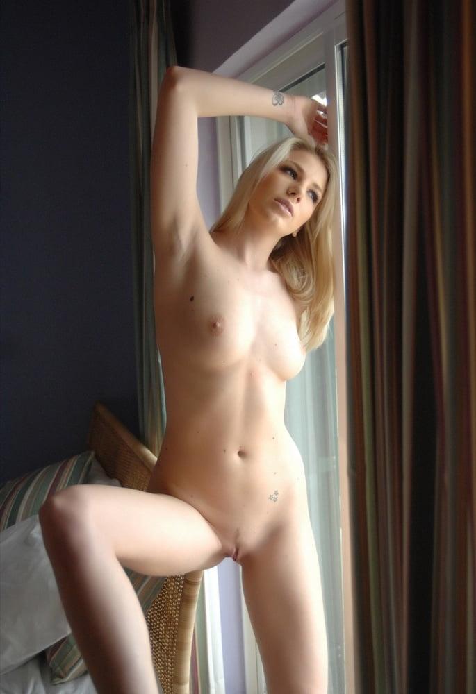 ashlea louise nude
